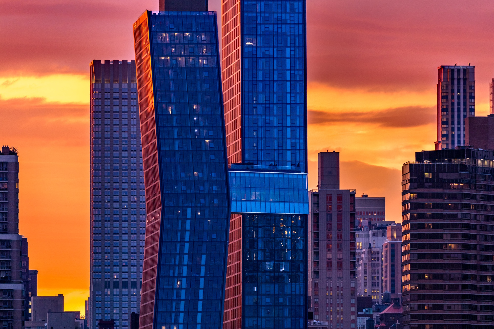 American-Copper-Buildings-Photo-by-Max-Touhey-2
