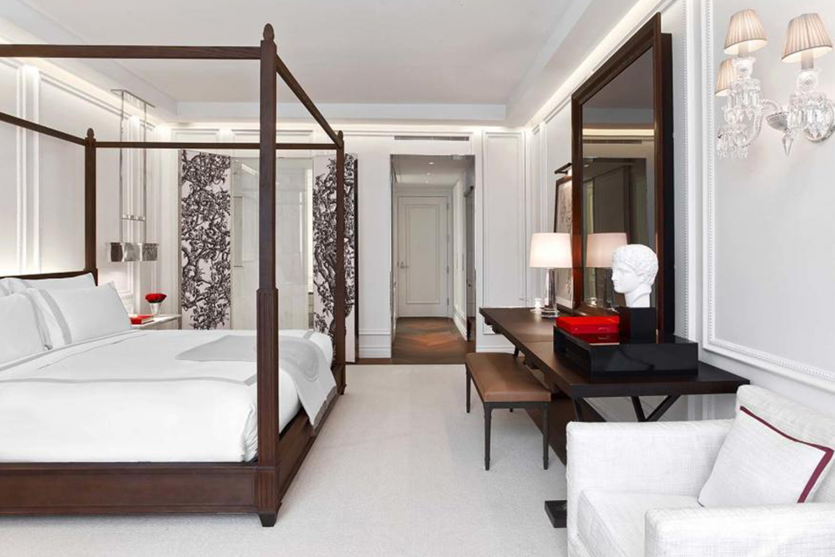 Baccarat Hotel2