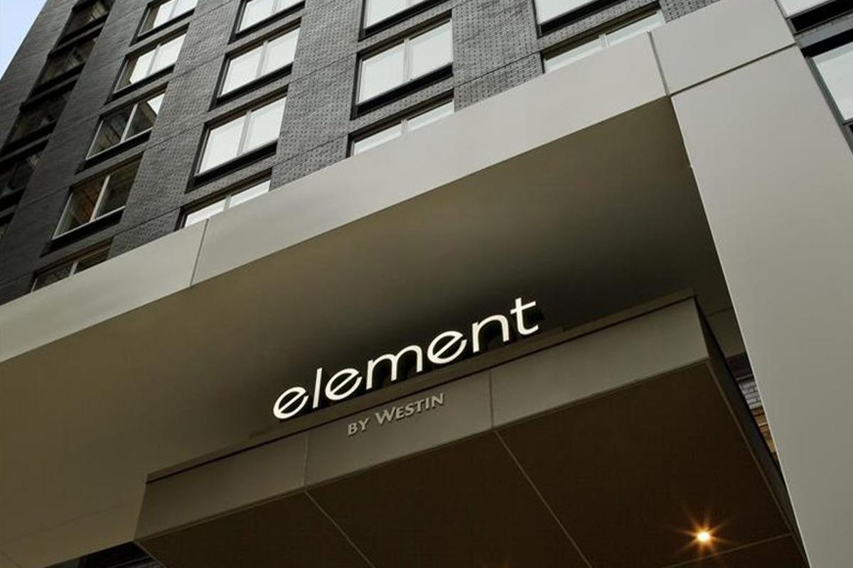 Element6